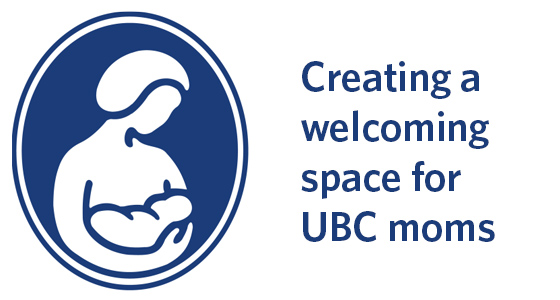 UBC-breastfeeding-cafe-web