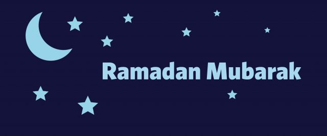 a quick guide to ramadan equity inclusion office